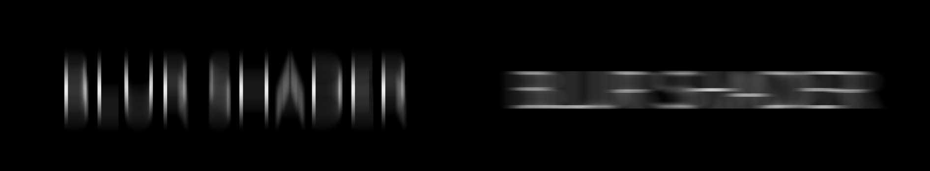 Blur-Example2