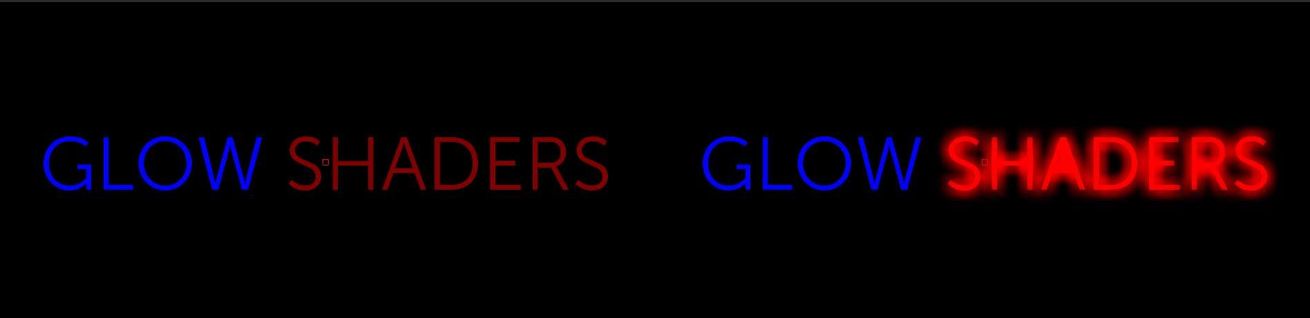 Glow5