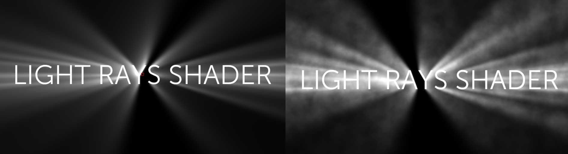 Light-Rays2