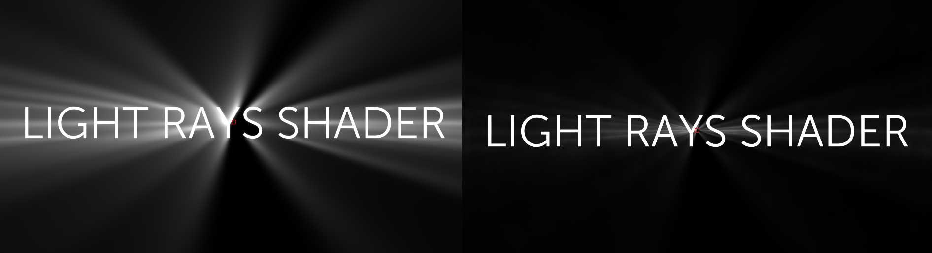 Light-Rays3