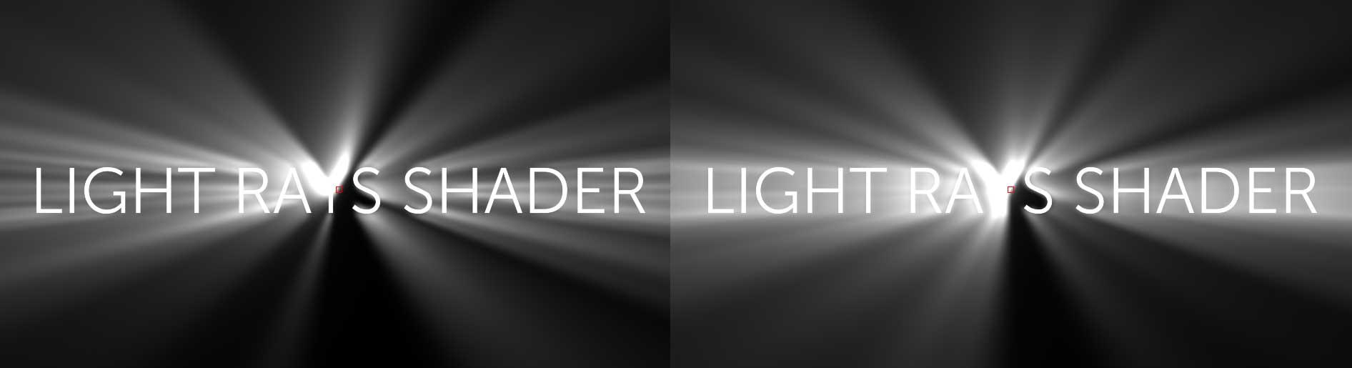 Light-Rays4