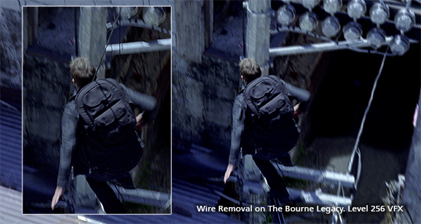 L256_Bourne_Wire_Removal
