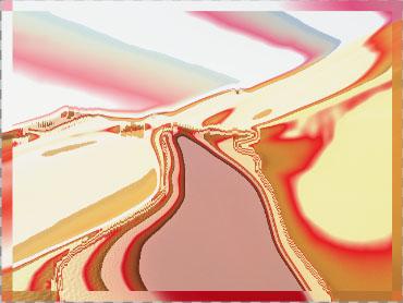 ColorizeGlowex