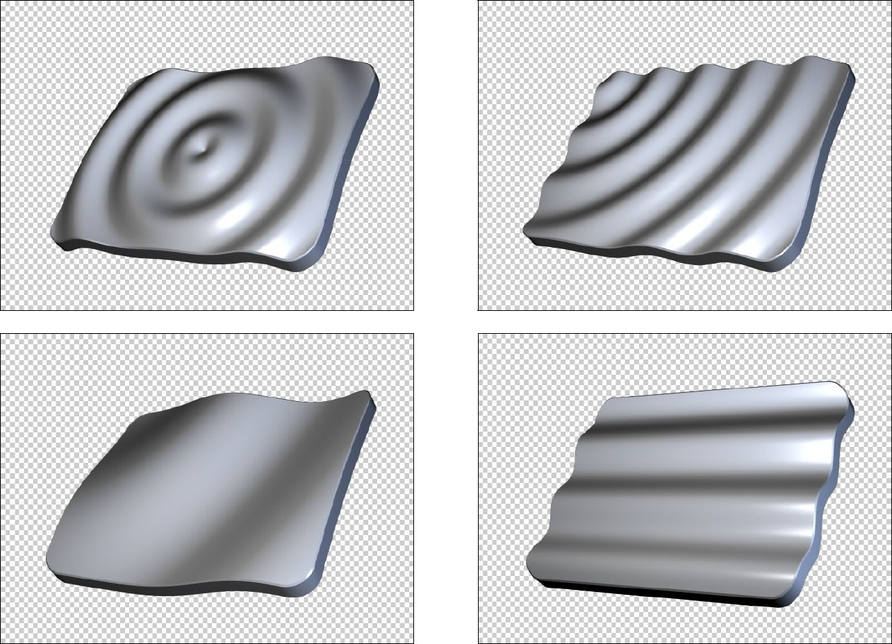 Extruded EPS 14