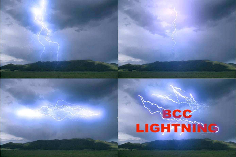 Lightening 1