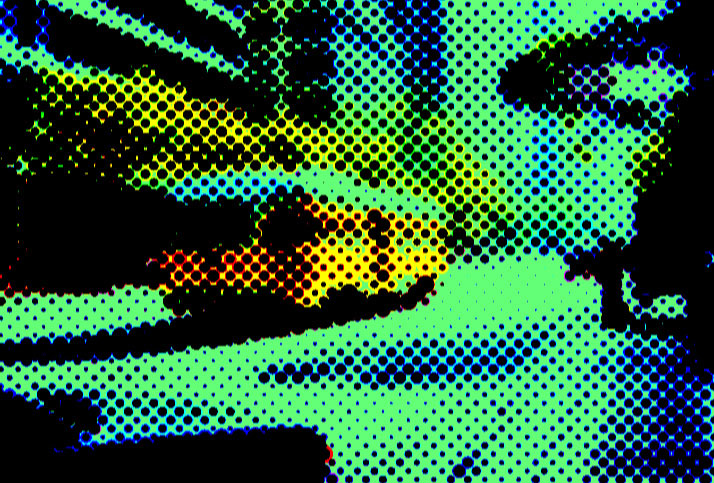 bcchalftone.papcolorgreen.tiff