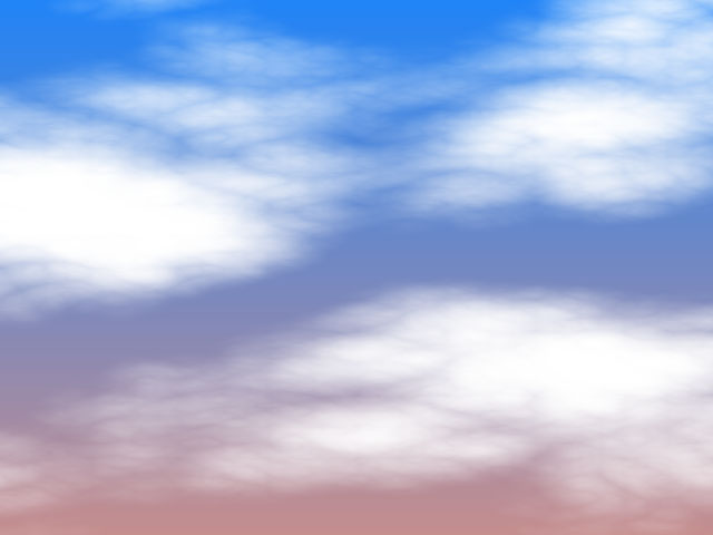 clouds.horizon