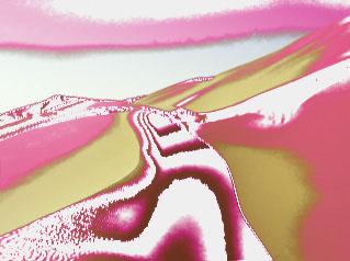 colorizeglow.blur50
