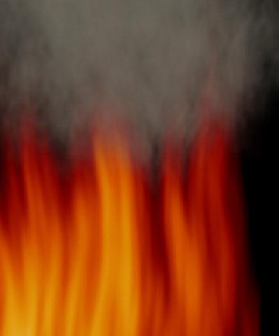 fire.fireandsmoke