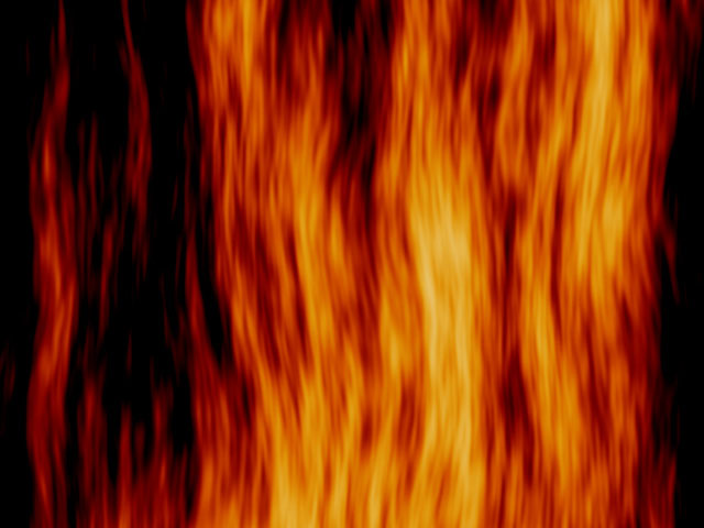 fire.firedetail.80