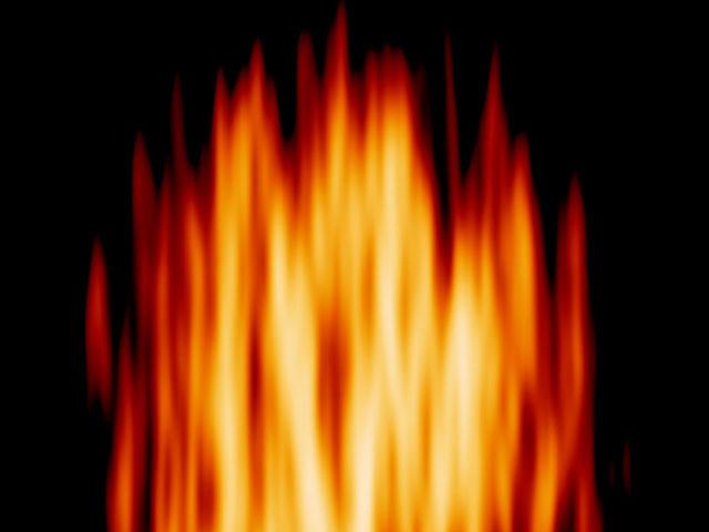 fire.texture.20