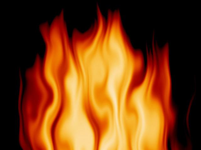 fire.wigglefreq.25