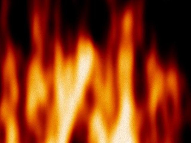 fire.xscale.3