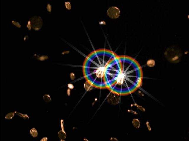 glare.rayheight1