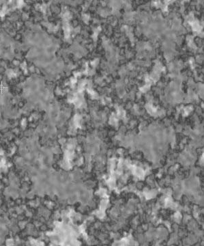 granite.borderblend.0.5