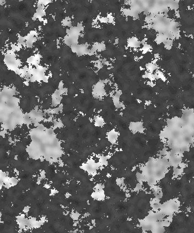 granite.coarseness.60
