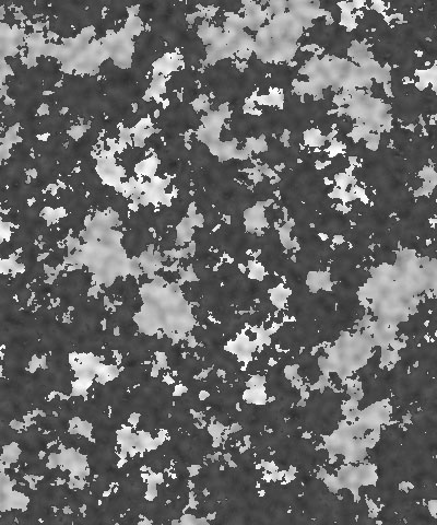 granite.scalex.100