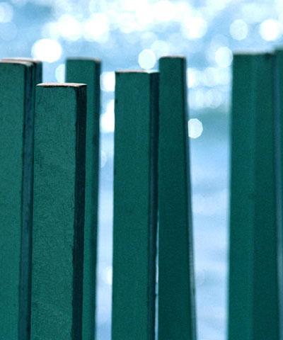 green.gates_.original1.2