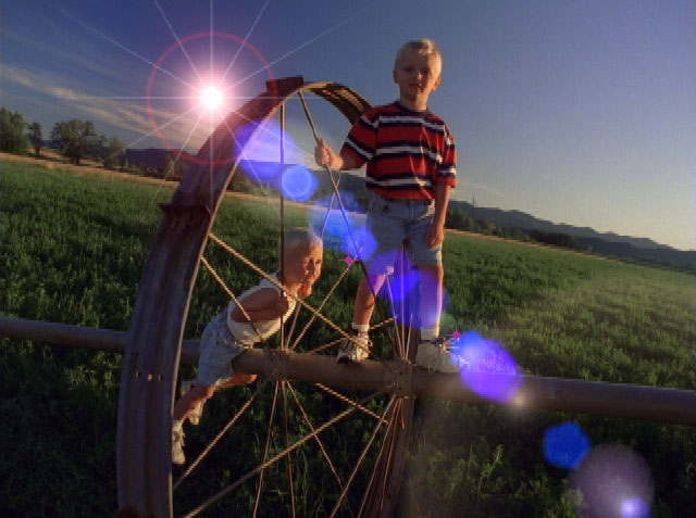lensflare.poly.pent