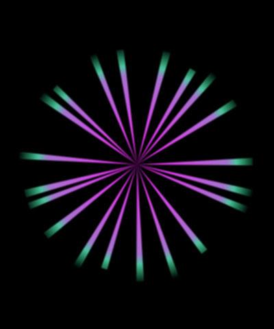 lensflare.ray.ctrwidth.75