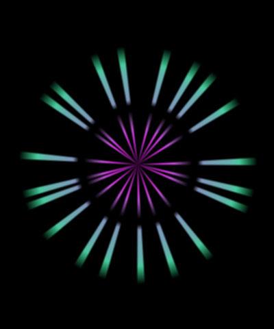 lensflare.ray.splits.1