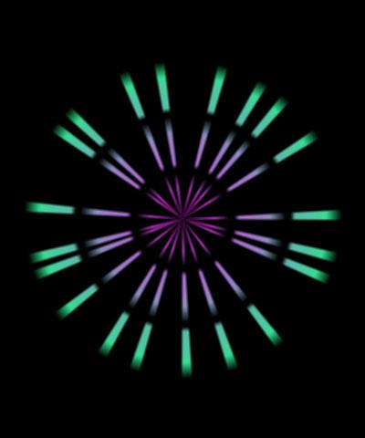 lensflare.ray.splits.2