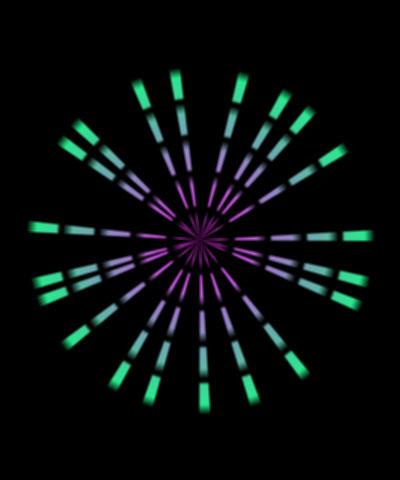 lensflare.ray.splits.4