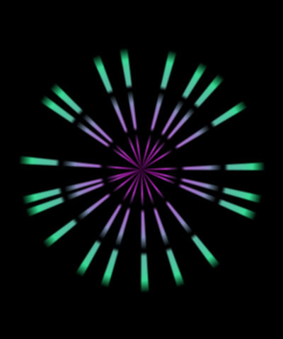 lensflare.rays.faded