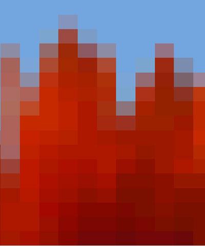 mosaic.pixelate.XY50