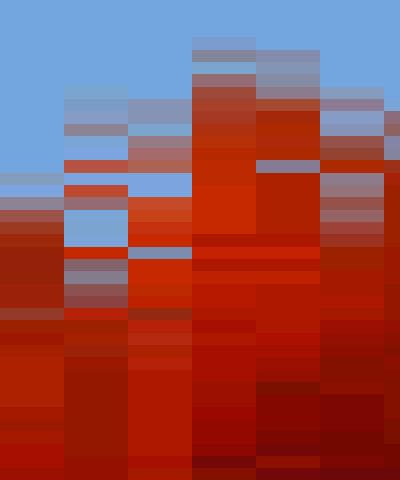 mosaic.scramble.10