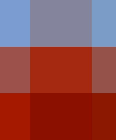 mosiac.pixelate.XY100