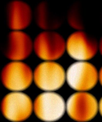 particles.size.100
