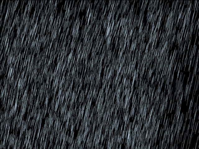 rain.amount.250