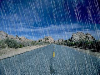 rain.composite.depth.neg150