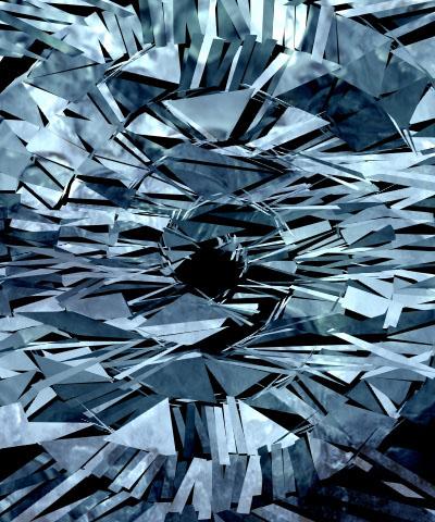 shatter.spiralcut