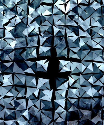 shatter.triangles
