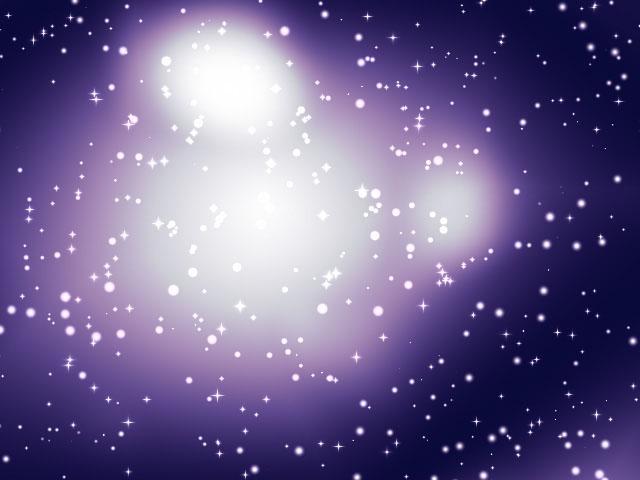 galaxy.size100