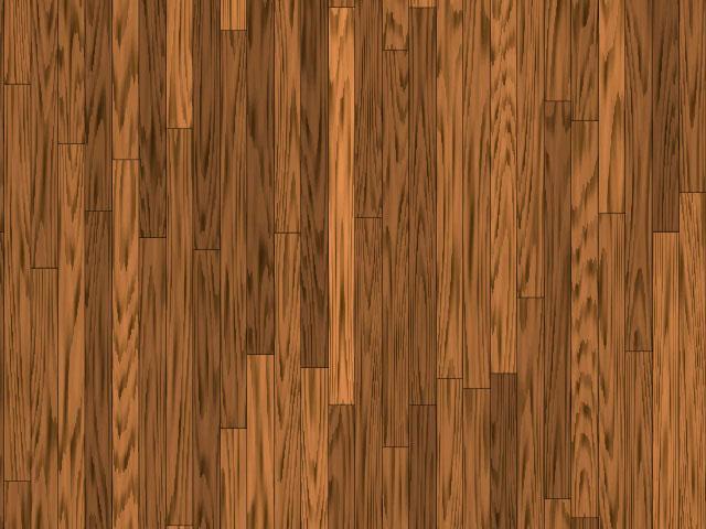 natural.plank