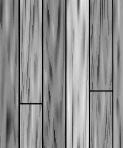 plank.grainy.2