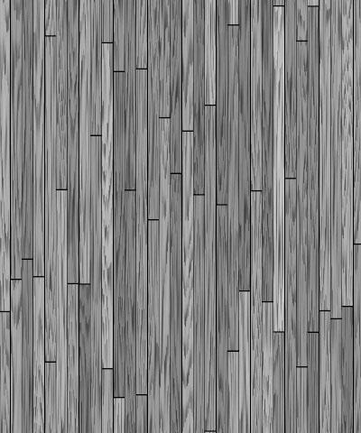 plank.patternscaleX.50