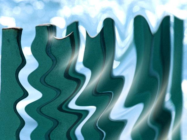 ripple.focus.n80