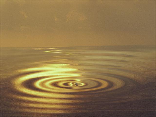ripple.stretch