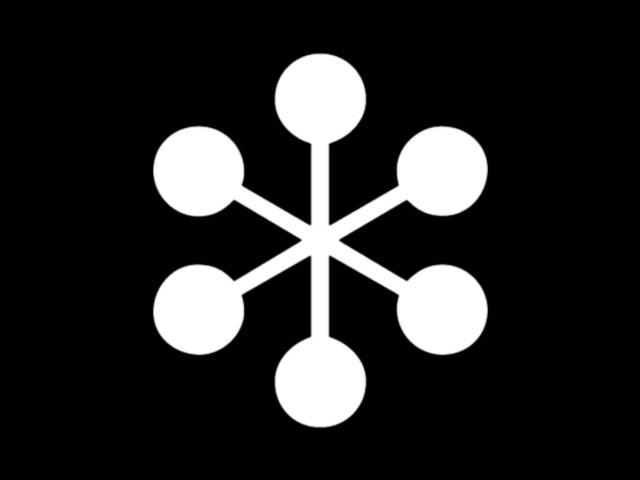 snow.interaction.1