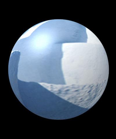 sphere.wrap.100