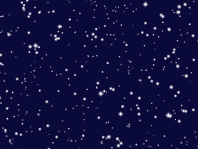 stars.density75