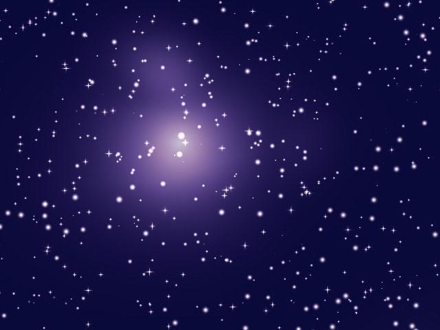 stars.galaxies