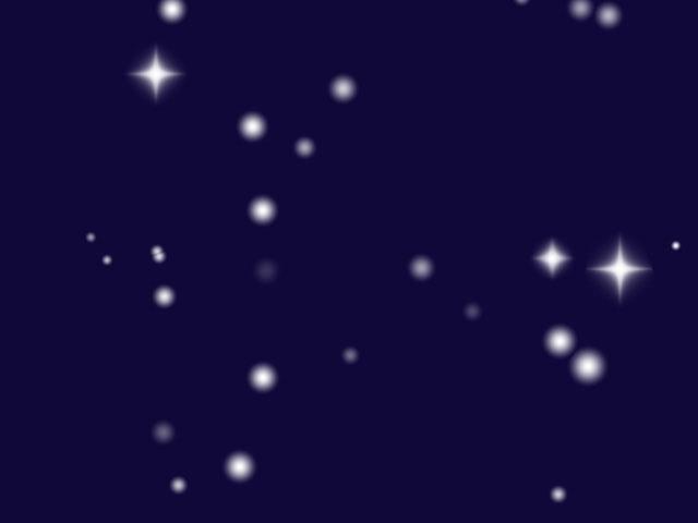 stars.shiningon