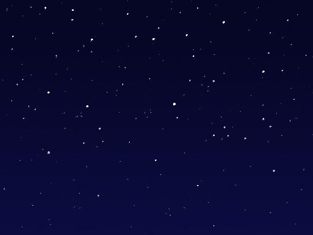 starsEX