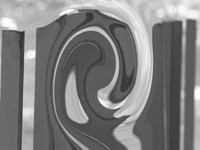 twirl.aspect.n5