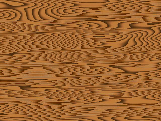 wood.ringscale.1